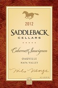 Saddleback's Summer Sixer - Reds